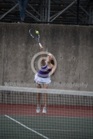 Gallery: Girls Tennis Newport @ Issaquah